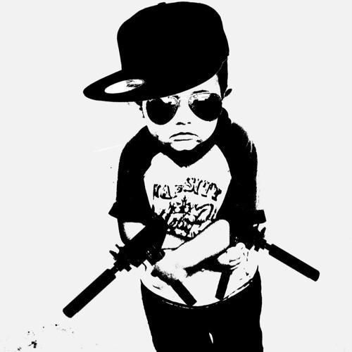 Future Gangstar Repost's avatar