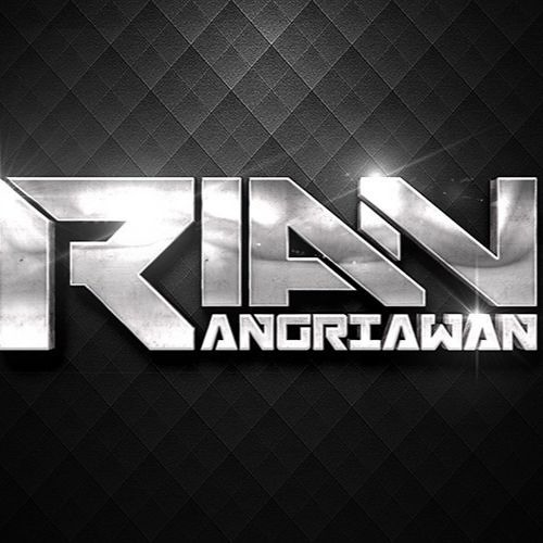 Rian A. || TOP TRACK™ ||'s avatar