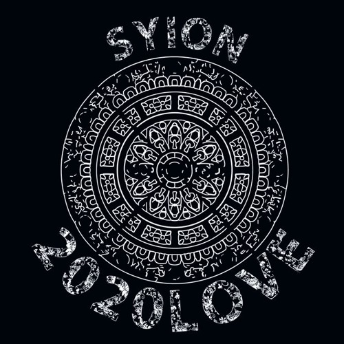 Syion ∆'s avatar
