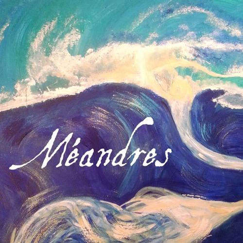 Méandres's avatar