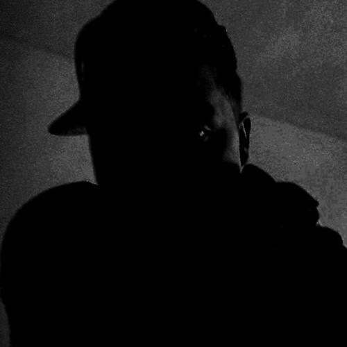 Mazur's avatar
