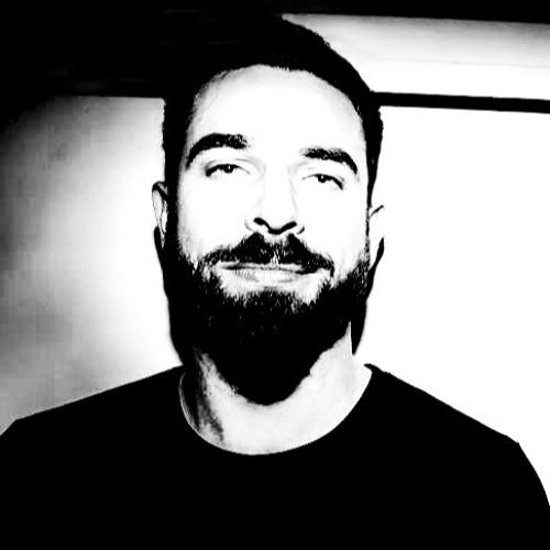 hinterholz's avatar