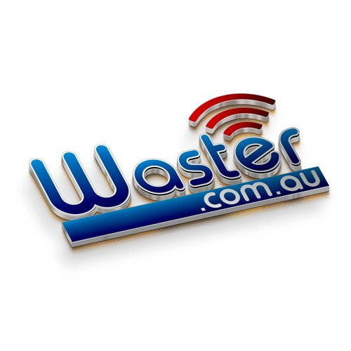 Waster.com.au's avatar