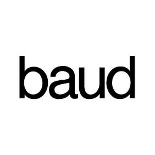 baudmusic's avatar