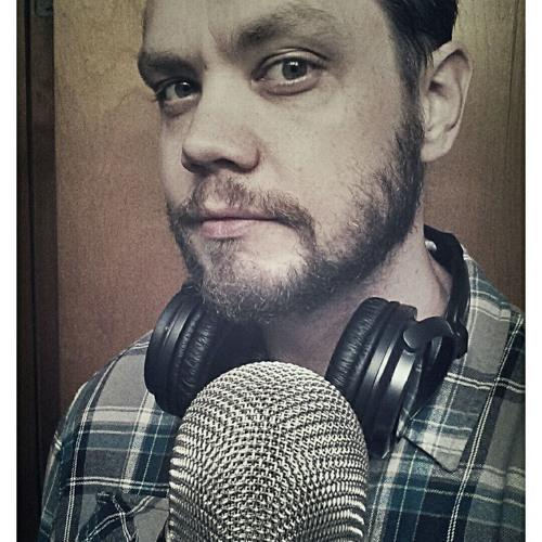 Bob The Voice Guy's avatar