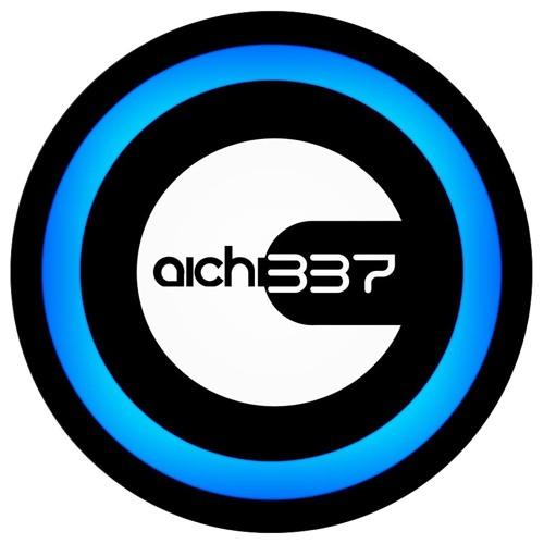 aichi337's avatar