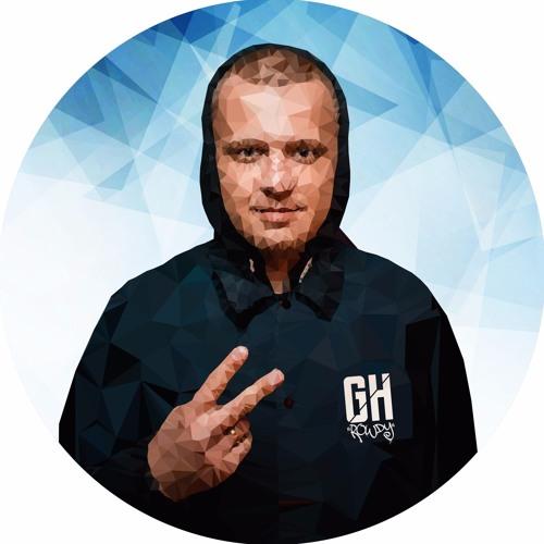 Stas Kostrov's avatar