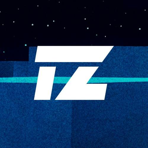 IZECOLD Mixes & Bootlegs's avatar