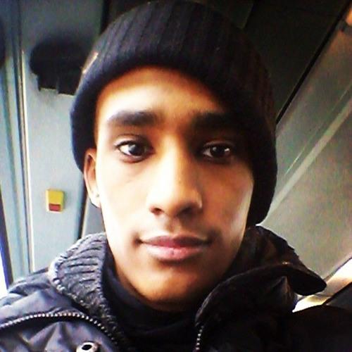 Natnael Natto Kesete's avatar