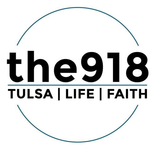 the918 Podcast's avatar