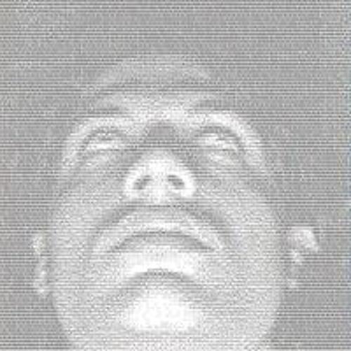 Stefano Couda's avatar