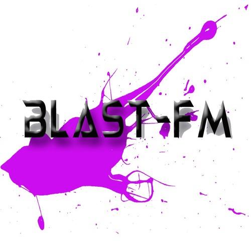 BlastFMRadio's avatar