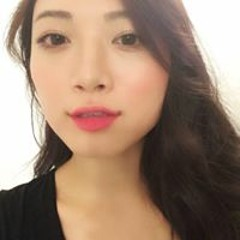 Mizuki Sutou