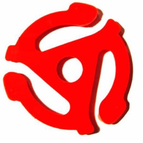 Alpha Red's avatar