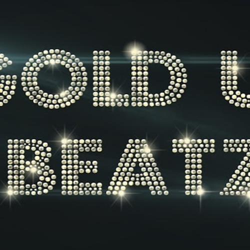 GOLD UP BEATZ's avatar