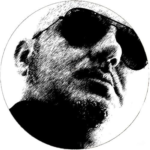 DJ BRUNO BOLLA's avatar