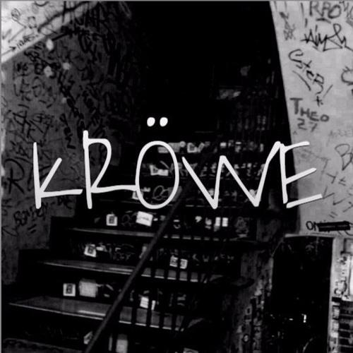 Kröwe's avatar