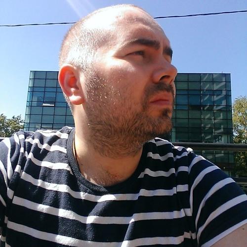 CosminU's avatar