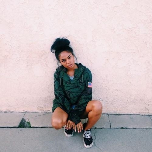 Jaylin's avatar