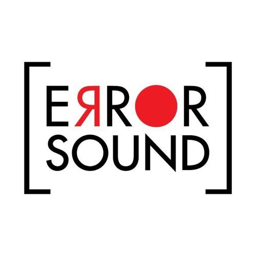 errorsoundmusic's avatar