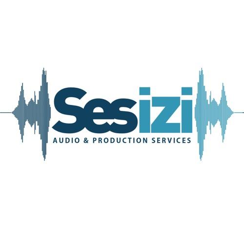 Sesizi's avatar