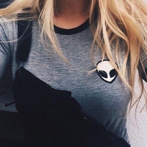 Marie Vere's avatar