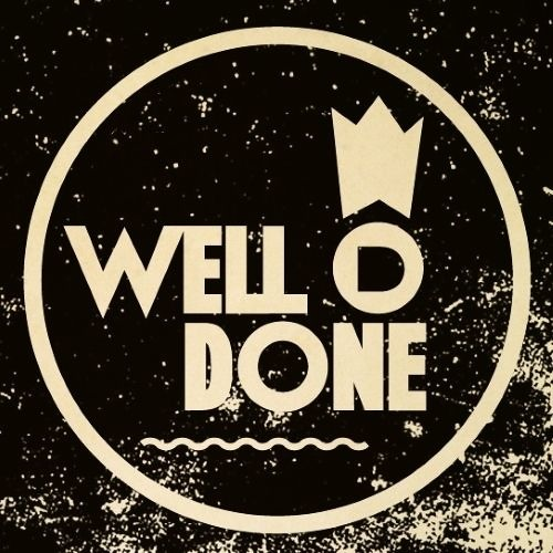 WellDone! - Music's avatar