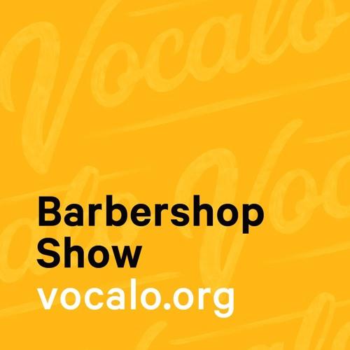 Vocalo's Barber Shop Show's avatar