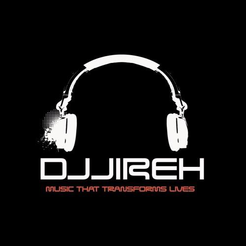 DJJIREH's avatar