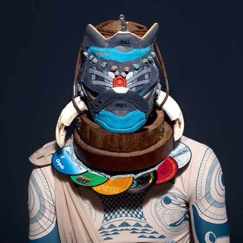 NECAT's avatar