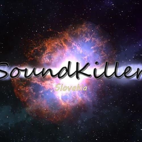 Sound Killer's avatar