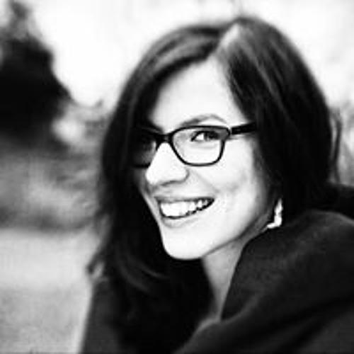 Theresia Philipp's avatar