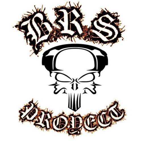 Brs proyect's avatar