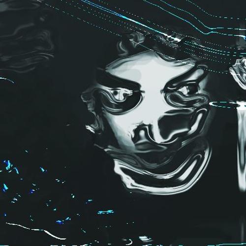 ◉◦ ○ ●•'s avatar