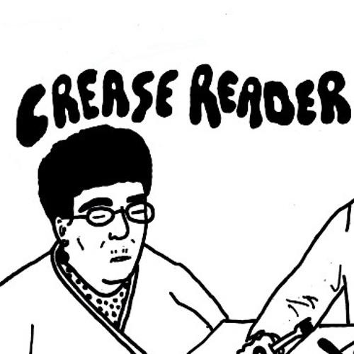 Crease Reader's avatar