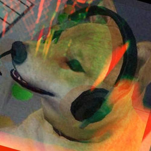 Laika's Band's avatar