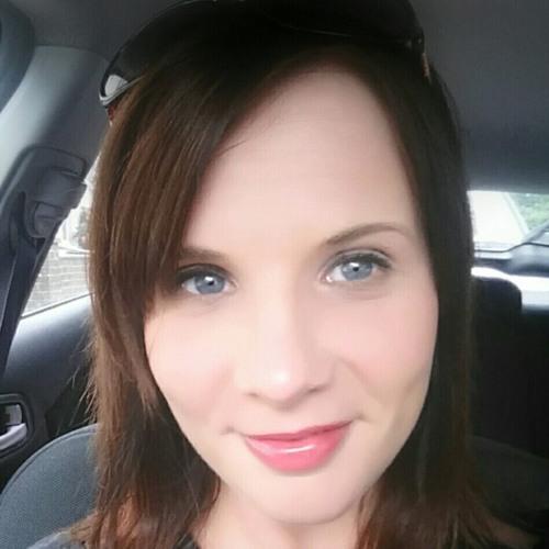 Rachael Moore Kennedy's avatar