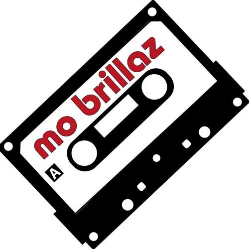 Mo Brillaz's avatar