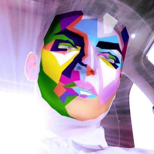 Rude's avatar