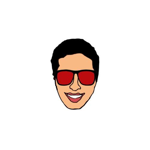 Edryan'Dj's avatar