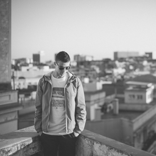 [Free Download] Ben Murray - Stay (Samee's remix)