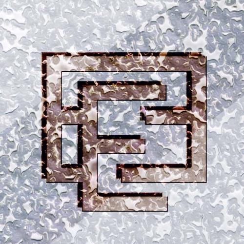 Enhance's avatar