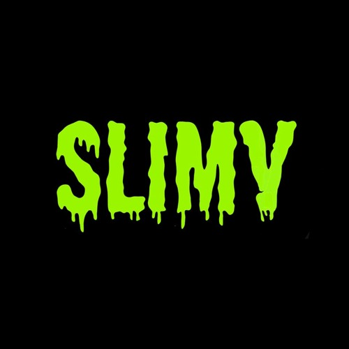 SLIMY's avatar