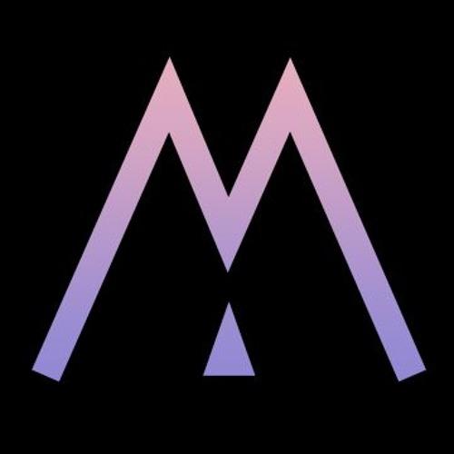 Møtions's avatar