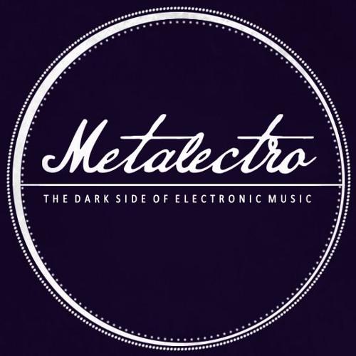 Metalectro's avatar