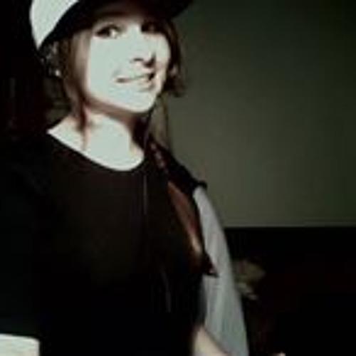 Antonyna Sozonova's avatar