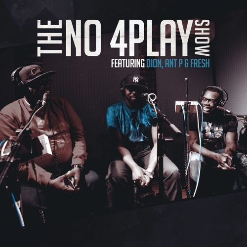 The No 4Play Show's avatar