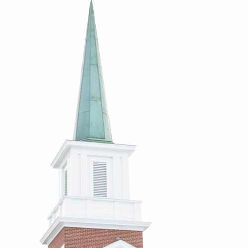Kelloggsville Church's avatar