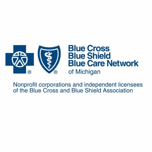 Blue Cross Blue Shield MI's avatar