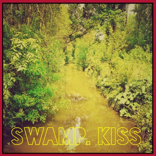 swamp kiss's avatar
